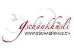 Gewerbeverein Dielsdorf Gschaenkhuesli