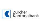 Gewerbeverein Dielsdorf ZKB