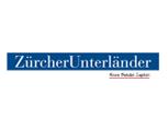 Gewerbeverein Dielsdorf Zuercher Unterlander