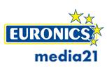 Gewerbeverein Dielsdorf media21