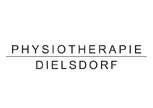 Gewerbeverein Dielsdorf physiotherapie
