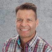 Rolf Utzinger