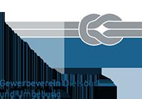 logo_GvDd_middle