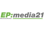 Gewerbeverein Dielsdorf EP:media21