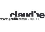 Gewerbeverein Dielsdorf grafikzumglueck